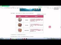 """热门专辑 QQ飞车新版本""""皇族新纪元""""航海寻宝车队豪礼!-iKu"""