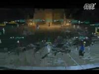 天涯明月刀-陌上花又开(周年慶)-凌雲天下