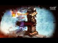 全程高能 《征途2》龙虎争霸第二季实况