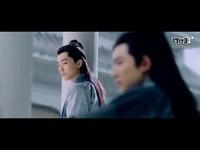 《青云志》首款预告片