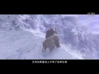 10分钟看完魔兽世界-魔兽电影 热门视频