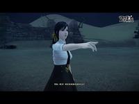丨月牙丨【古剑奇谭二重制版】师别(第二十七弹)-原创 最热视频