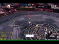 剑灵神秘单身三十年手速刺客一套秒VS浮夸