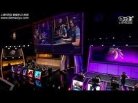 2016LCS欧洲夏季赛W2D1:FNC VS UOL 第2场