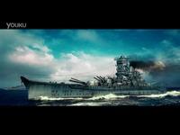 热推视频 战舰世界BGM 20-原创