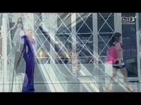 致我们曾经世界,魔兽电影应援歌MV《魔兽影票》