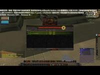 宇宙猎魔兽世界7.0测试服防战一键PVP宏