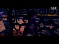 2016休宝课堂剑网3 1416-雁归几时 毕业:毕业