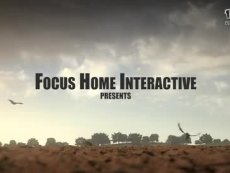 农场模拟17 - E3预告