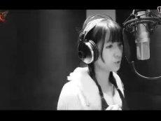 《第十域》首支主题曲《第十域晴空》MV首曝