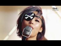 《无尽战区》主题曲MV