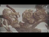 《补天志》主城视频