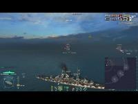【战舰世界】AZ解说战舰五分钟系列第五期 如何选