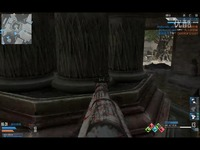 热门视频 CODOL | 有毒!队友有毒!-军团要塞2