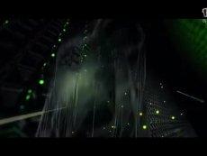 英伟达2016年款GTX Titan X宣传片
