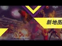 【逆战】加2箱子八倍经验速刷九州龙陵 战队娱乐僵尸日常-原创 精华内容