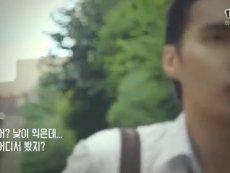 韩服《仙境传说》14周年宣传视频