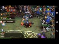 狂暴之翼: 超6的游戏…狂暴之翼-触手TV