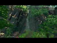 《仙剑奇侠传》VR高清演示