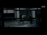 刀剑乱舞-ONLINE--刀剑乱舞-ONLINE- Pocket 电视广告2-刀剑乱舞 热门片段