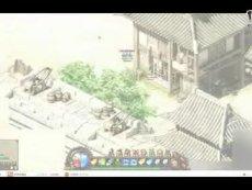传奇霸业250合区攻城2