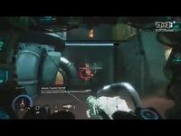 《泰坦陨落2》 单机模式实机预告片公开02