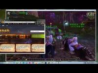魔兽世界PVP 7.0各职业实测-原创 视频特辑