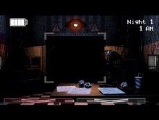 玩具熊的五夜后宫2: 玩具熊的五夜后宫2第一夜小龙视频-触手TV
