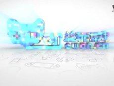 《大唐仙妖劫》世界观视频首曝 3D回合画面巅峰