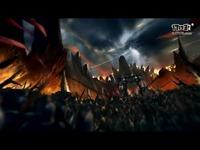《传奇世界》新铁血魔城世界观宣传片先行版