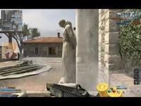 推荐视频 一代站点王诞生&不知所措的狙击《使命召唤ol》-原创
