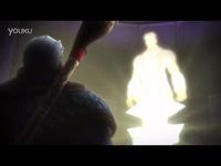 7.0魔兽世界 - 职业大厅任务过场动画-魔兽世界 视频特辑