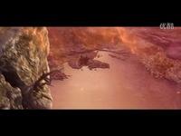 魔兽世界CG混剪-视频 免费在线观看