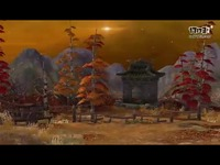 雄天霸业官方视频