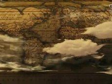 网易首款航海冒险手游《大航海之路》宣传视频