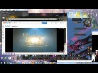 精彩视频 魔兽世界7.0新天启四骑士-达里安?莫格莱尼-原创