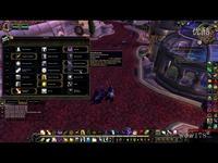 牧神Hydra 戒律牧天赋指南[魔兽世界PvP]WoW7.0-魔兽 焦点视频
