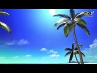 《生死格斗:沙滩排球维纳斯假期》