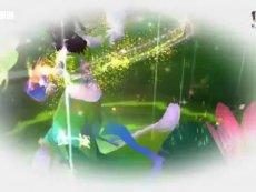 《诛仙3》玩家制游戏电影《一生等待只为莲花》