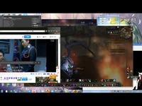 魔兽世界军团再临7.0新副本-耐萨里奥的巢穴全BOSS打法核心介绍分析-原创 最热视频