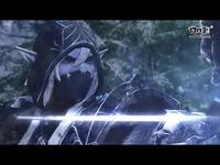 《王者世界》 预告片