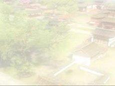 《诛仙3》云缈河阳