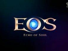 《灵魂回响》2016游戏介绍预告