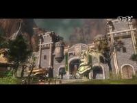 《群龙默示录》新版本官方视频