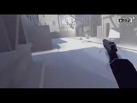 VR多人对抗游戏《暴力美学》宣传片