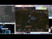 魔兽世界7.0世界BOSS位置在哪怎么打 大秘境同时开团-原创 推荐视频