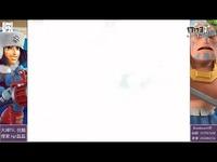 【磊磊视频】诺亚方舟-赎金-海岛奇兵10.11_标清