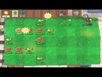 植物大战僵尸2国际版大战僵尸花园战争植物大战僵尸 植物大战僵尸电脑版-植物大战僵尸 精华视频