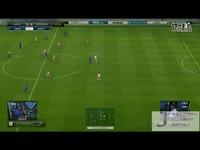 【直播搬运】FIFA ONLINE   TS  VS  DFB-视频 焦点内容