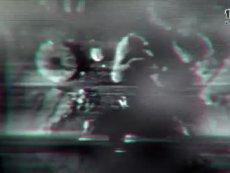 《生化危机7》世界:录音机